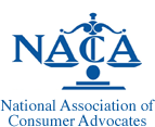 NACA - National association of Consumer Advocates